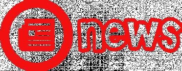 Logo Semeru